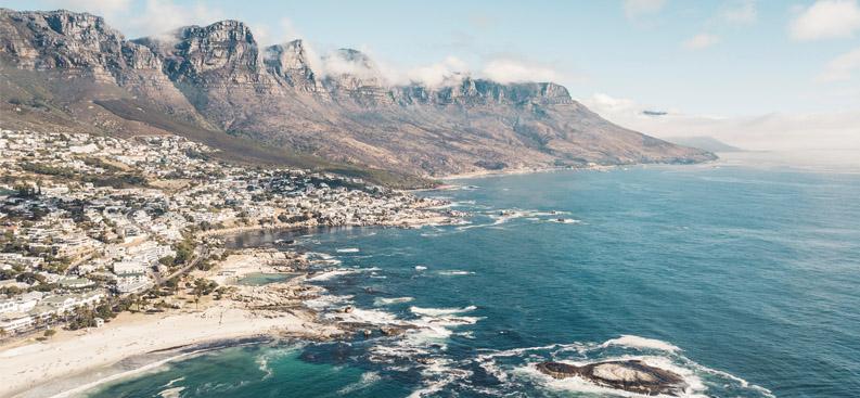 sudafrica_tour_capetown