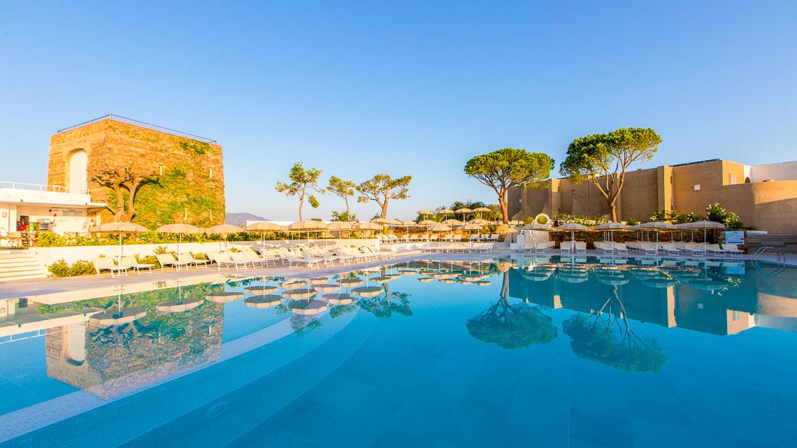 PollinaResort1_ una settimana in sicilia