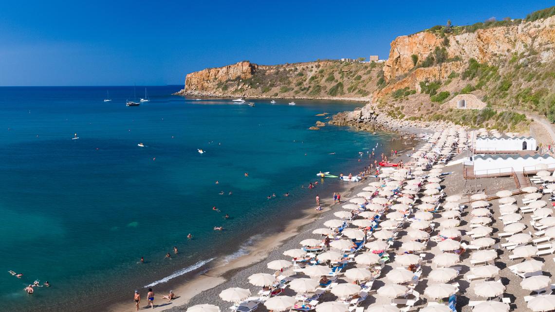 PollinaResort2_una_settimana_in_sicilia