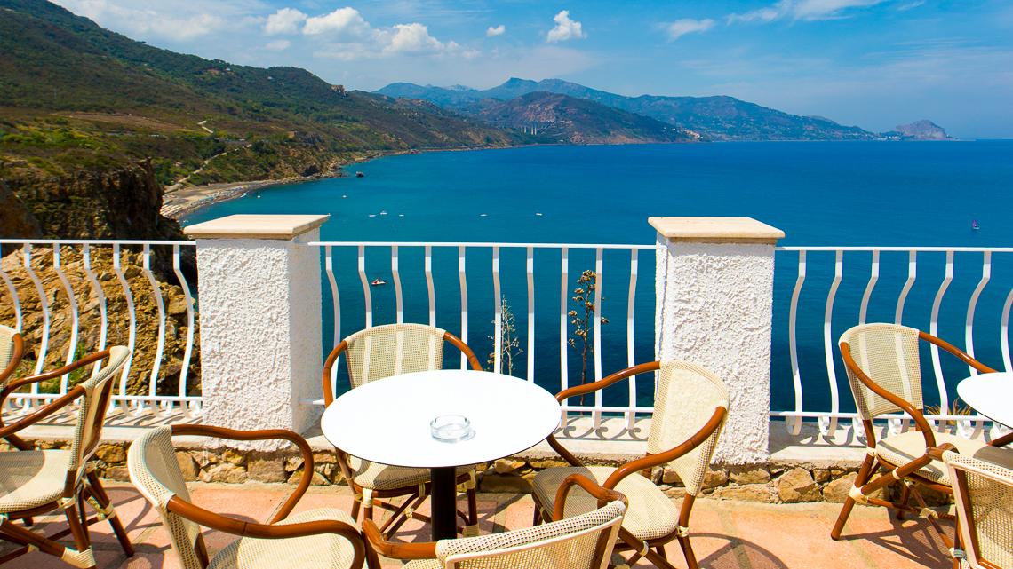 PollinaResort3_una_settimana_in_sicilia